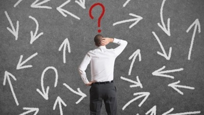 Some Things to Avoid in Direct Marketing Product Fulfillment