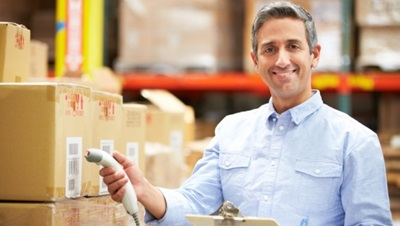 Bigger and Better Clients in Product Fulfillment