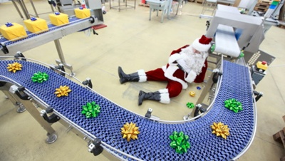 How to Take Advantage of Holidays and Festivities in Product Fulfillment