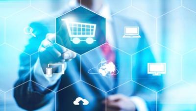 Best E-Commerce Software