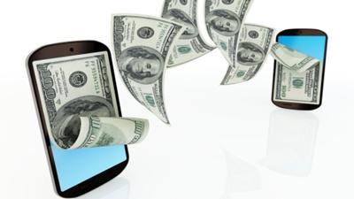 e-fulfillment services