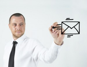 Direct Mail Marketing Services Florida