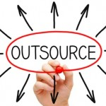 outsourcing fulfillment