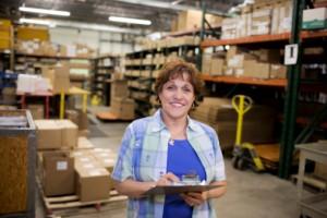 Fulfillment Service Provider Florida