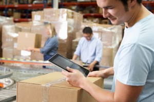 Outsourcing Literature Fulfillment