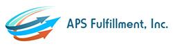 APS Fulfillment, Inc