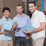 small-business fulfillment services