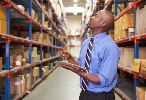 order fulfillment services pricing