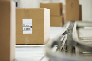 e-Commerce Order Shipping for Small Businesses