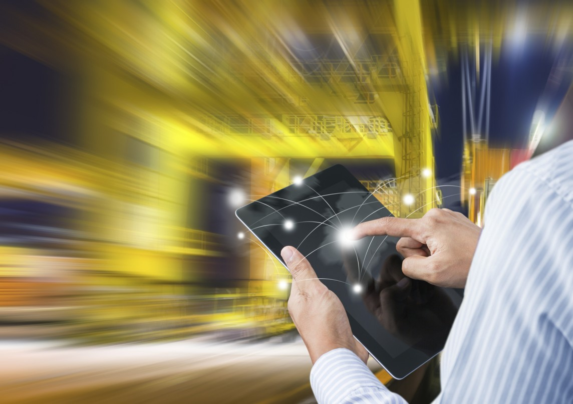 Reduce Shipping Costs for Improved e-Commerce Profits