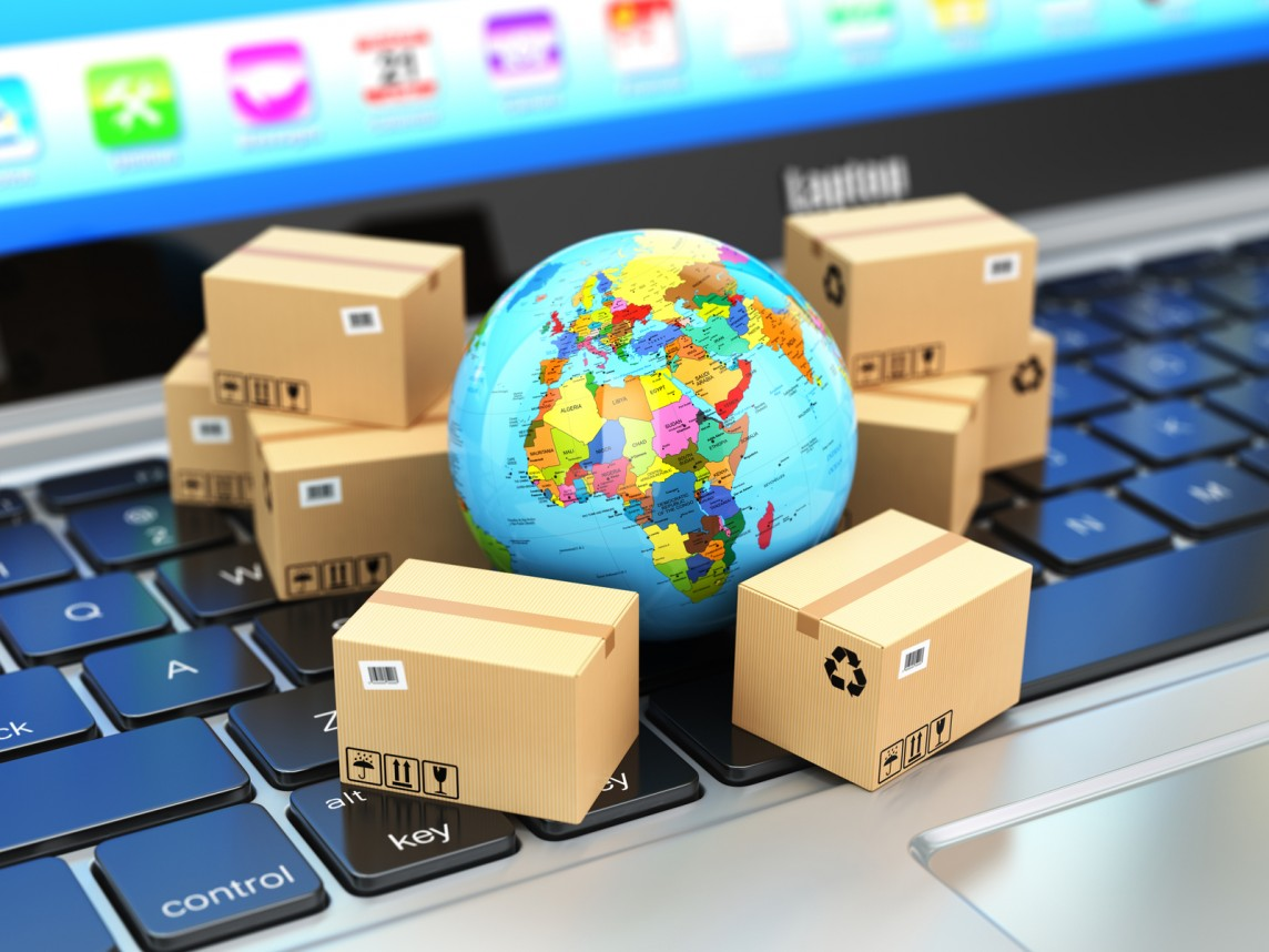 Improve the e-Commerce Customer's Shipping Experience