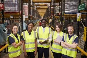 The Disadvantages of Public Warehousing