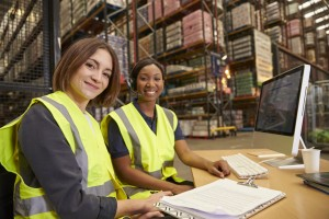 Multi-Location Order Fulfillment—Pros and Cons