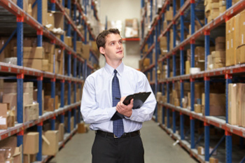 Strength-in-Big-Numbers-Handling-the-Hefty-Sized-Work-Routines-in-Product-Fulfillment