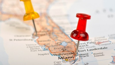 Why it Pays to Look to Florida for Product Fulfillment Success