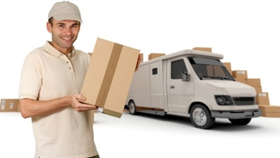 Good Shipping and Mailing Practices in Product Fulfillment