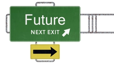 Entering the Future of Product Fulfillment