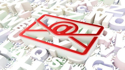Practical Tips for Your E-Mail Marketing