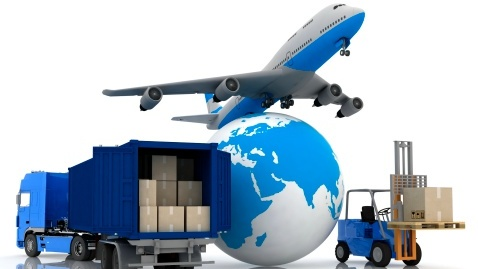 Logistics Considerations for Product Fulfillment
