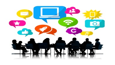 Social Media is Beneficial to Product Fulfillment