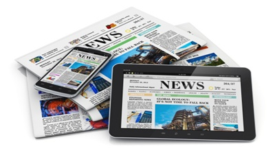 How to Supply Product Fulfillment News