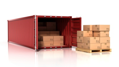 Best Product Fulfillment Services