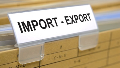 Rules of Import-Export Fulfillment