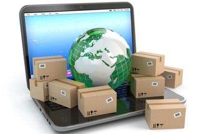 distribution fulfillment