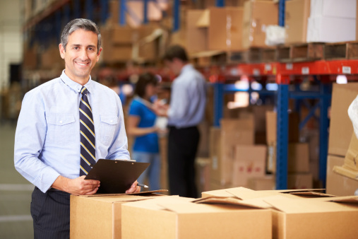 APS Fulfillment Services_article_051115