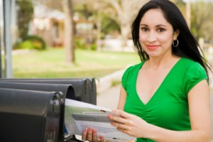 direct mail marketing services in Florida