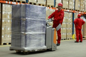 Warehouse Fulfillment Services in Florida