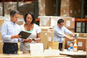 Importance of E-Commerce Fulfillment