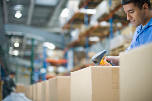 How to Deal With Slow Moving Inventory