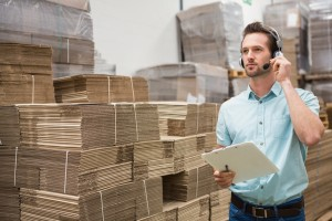 common warehousing mistakes