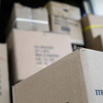 Best Ways to Ship E-Commerce Packages
