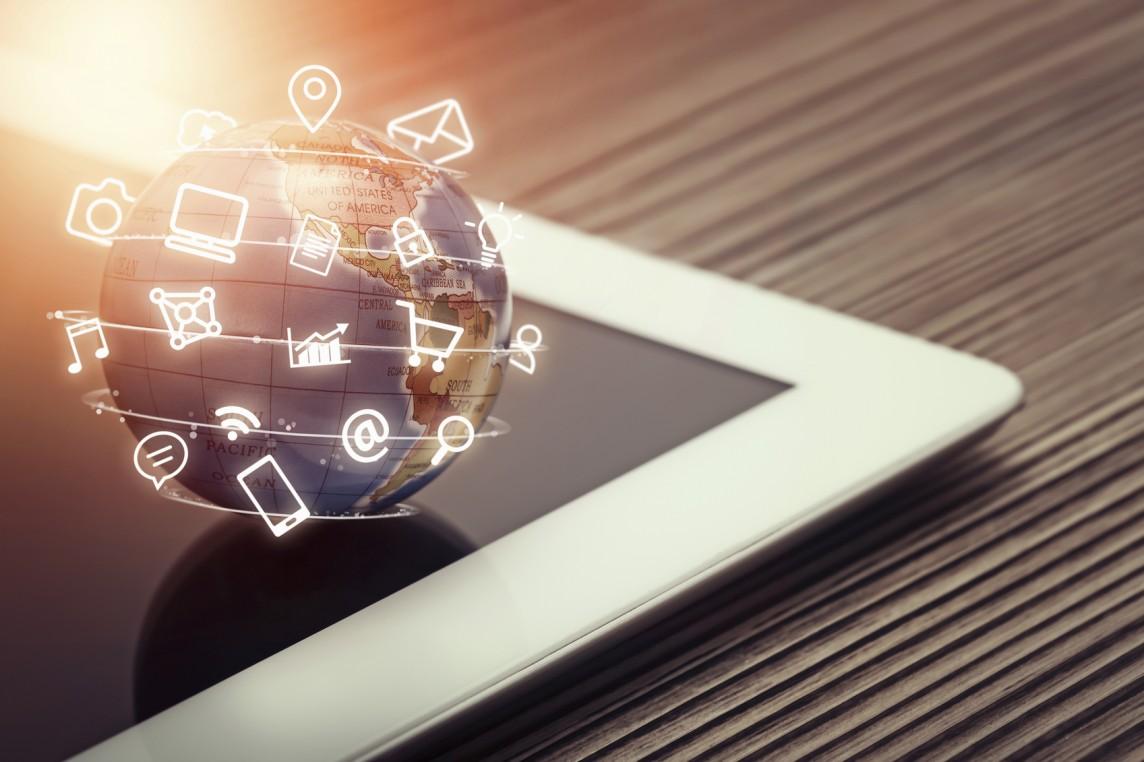 multi channel selling in e commerce
