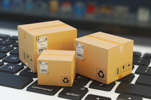 Effects that Rising Shipping Rates Will Have on e-Commerce in 2017