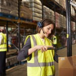 How Logistical Efficiency Supports Brand Marketing