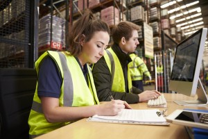 How to Find a Fulfillment Provider via Request for Proposal (RFP)