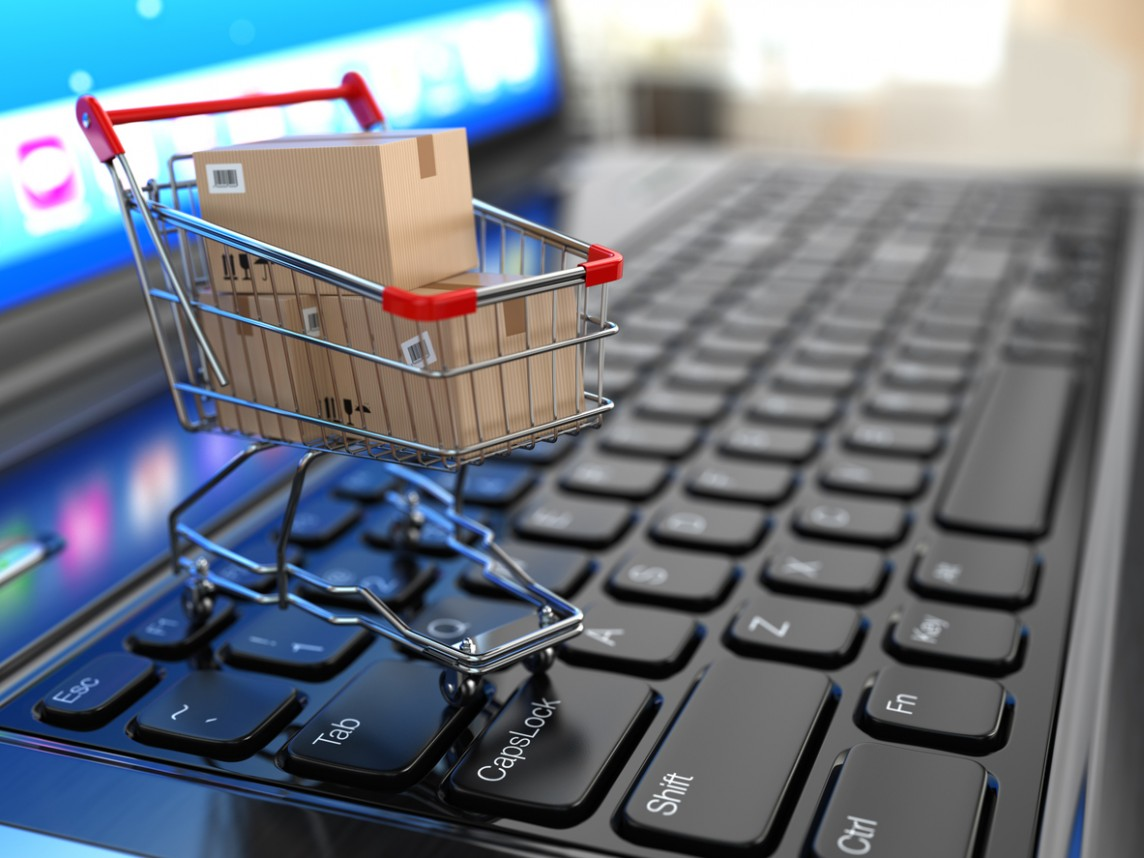 Know if Your e-Commerce Order Fulfillment Is Failing