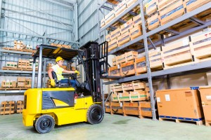 Drawbacks of Cross Docking