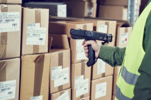 Importance of Labeling in the Warehouse