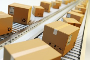 Myths About Outsourcing E-commerce Order Fulfillment