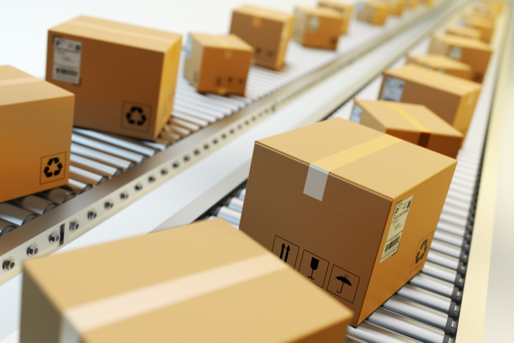 Explaining Order Fulfillment Strategies for e-Commerce Businesses