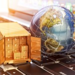 selection criteria for warehouse location