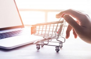 e-commerce fulfillment best practices