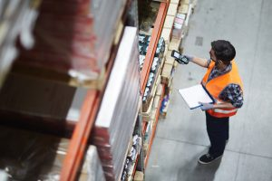 ways to reduce logistics costs