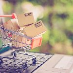 E-Commerce Order Fulfillment Strategies to Save Money and Time