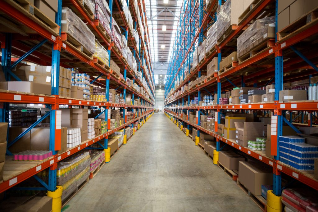 How to Choose a Fulfillment Company When You Have a High SKU Count
