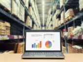 Challenges in e-Commerce Order Fulfillment